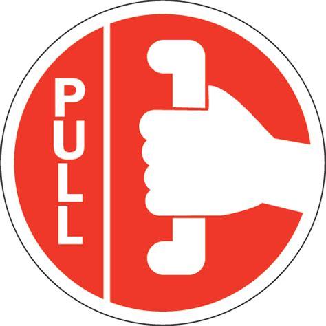 Push  Pull Johnosler
