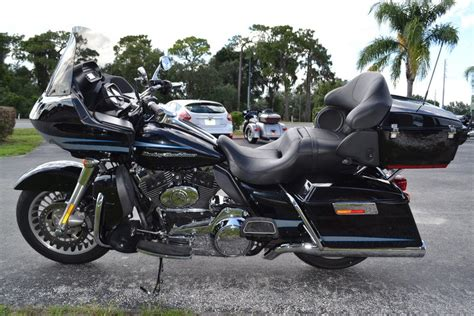2013 harley davidson 174 fltru road glide 174 ultra midnight
