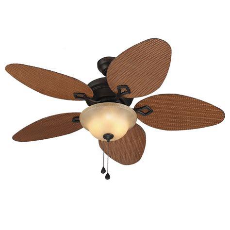 harbor breeze ceiling fans replacement parts harbor breeze outdoor ceiling fans wanted imagery