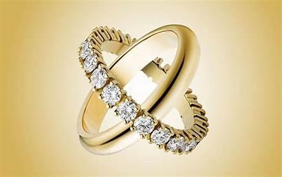 Jewelry Ring 4k Wallpapers Pattern Designing