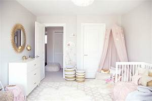 Chambre Rose Pale : chambre bebe beige et rose pale id es de tricot gratuit ~ Melissatoandfro.com Idées de Décoration