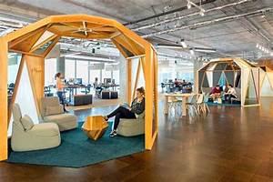Flor Rake Me Over Cisco Studio O A San Francisco