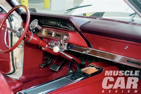 Network Wiring Diagram 1963 Fairlane by 1966 Ford Galaxie 500xl Landing A Big One Rod Network