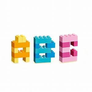 Lego Classic Anleitung : 25 einzigartige lego bauanleitungen ideen auf pinterest lego plan legot und legoland ~ Yasmunasinghe.com Haus und Dekorationen