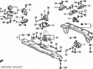 honda door key dodge key wiring diagram odicis With honda key diagram