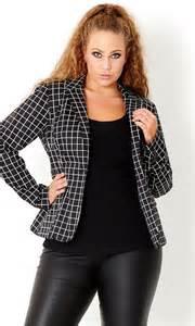 Trendy Fashion Plus Size Clothing