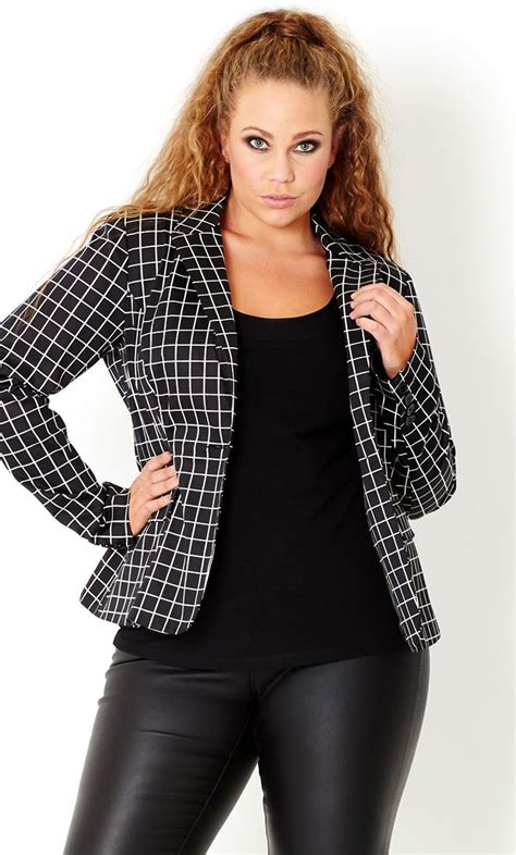 affordable trendy  size clothing