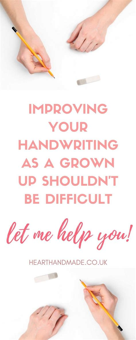 handwriting worksheets adults printable