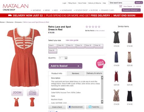 67451 Store Deals Now Discount Code by Matalan 20 Discount Code October 2018 Store Deals