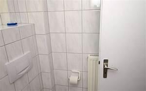 Badezimmer Bank Mit Aufbewahrung : badezimmer handt cher beste inspiration f r ihr interior design und m bel ~ Sanjose-hotels-ca.com Haus und Dekorationen