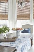 Bamboo Blinds Sheer Curtains This For The Dining Room Just Blinds Doors Window Treatments Blinds Shades Venetian Blinds Blindsgalore Premium Wood Blinds 1 3 8 Slats Shades Woven Wood Blinds Graber Valance Woven Woods Tradewinds Top