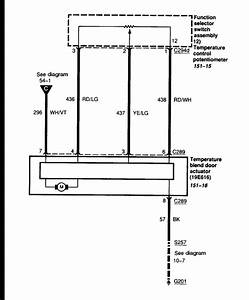 2005 F550 A  C Wiring Diagram