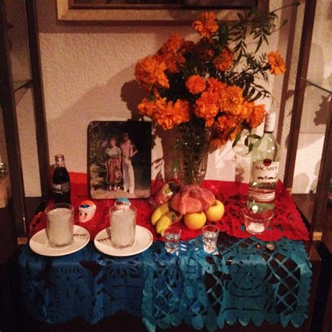 Day Of The Dead Costumes, Altars, Traditions, Decorations. Kitchen Cabinets Height. Red Kitchens With White Cabinets. Cabinets Ideas Kitchen. Mini Kitchen Cabinet. Kitchen Wall Cabinet Designs. Kitchen Cabinet Door Refacing. Kitchen Cabinets Colorado Springs. Kitchen Cabinet Before And After