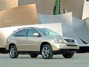 Lexus Rx400h Shop Wiring Diagram
