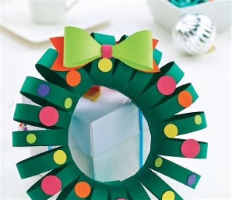 Christmas Template Craft by Christmas Paper Crafts Templates Find Craft Ideas