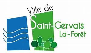 St Gervais La Foret : commune de saint gervais la for t 41 ~ Maxctalentgroup.com Avis de Voitures