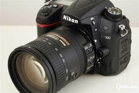 Nikon dslr cameras in malaysia price list for april, 2021. Nikon D500 Price In Pakistan - Camera