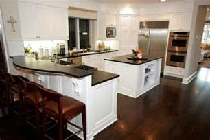 hardwood flooring kitchen ideas download dark wood floors in kitchen gen4congress com
