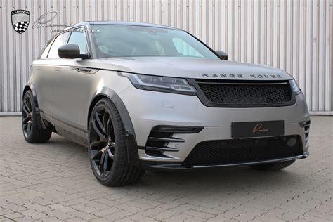 cars  sale range rover velar p  edition