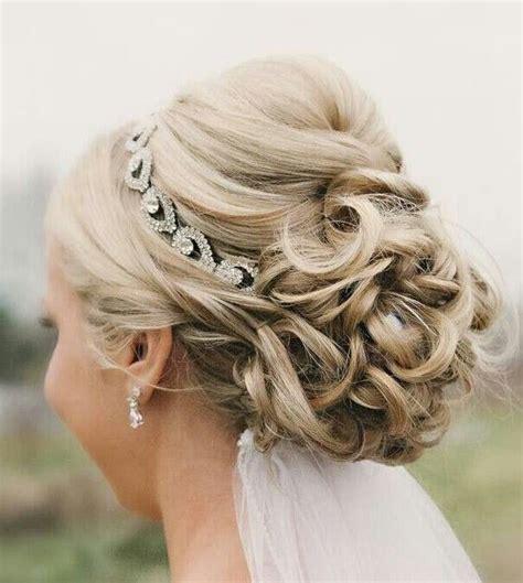 wedding hairstyles  fine thin hair google search