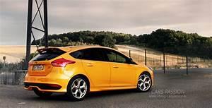Ford Focus St 250 : essai ford focus st 250 la lib ration des papas sportifs ~ Farleysfitness.com Idées de Décoration