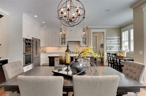 decorating open floor plan lovely bleeker beige decorating ideas for kitchen traditional design ideas with lovely open