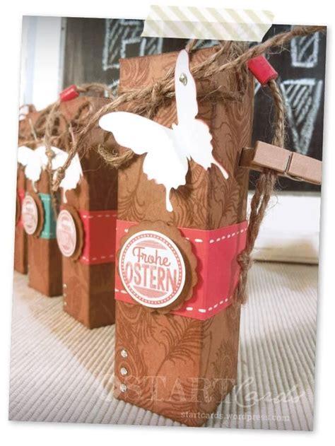kleine geschenkbox fuer ostern und andere gelegenheiten