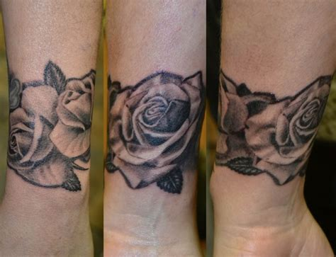 Westend Tattoo & Piercing Wien