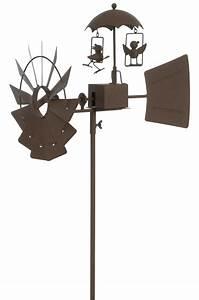 stunning objet deco jardin fer forge images bikepartyus With superior moulin a vent decoration jardin 2 decoration jardin moulin 224 vent