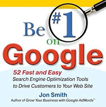 search engine optimization tools be 1 on 52 fast and easy search