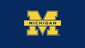 Court: University of Michigan can ban guns on campus