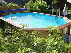 Was Kostet Ein Pool : was kostet ein holz swimmingpool und wie baut man diesen auf holz swimmingpools ~ Frokenaadalensverden.com Haus und Dekorationen