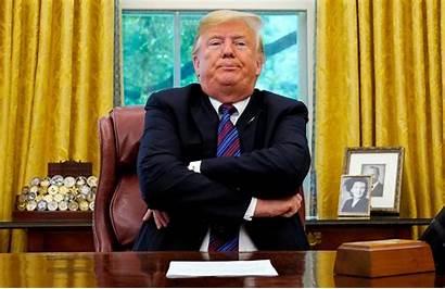 Trump Gek Donald Nu Zijn Officieel Het