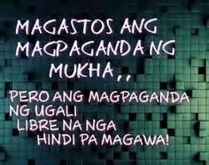 funny quotes tumblr bisaya pick  lines tumblr tagalog
