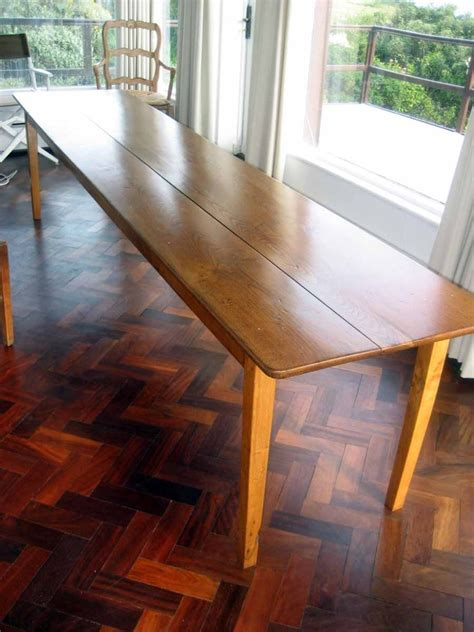 long narrow dining table long narrow kitchen table and dining tables collection