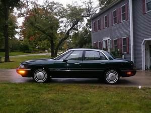 Runner15 1999 Buick Lesabre Specs  Photos  Modification Info At Cardomain