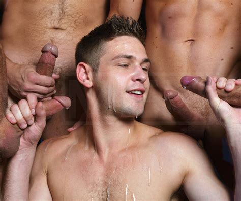 Cum swallowing Heaven Pin All Your Favorite Gay Porn