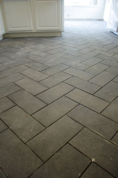 12x24 tile patterns for the of herringbone thelotteryhouse