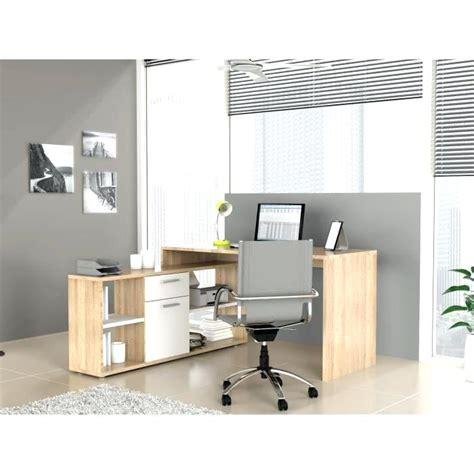achat bureaux achat d un bureau bureau bois simple eyebuy