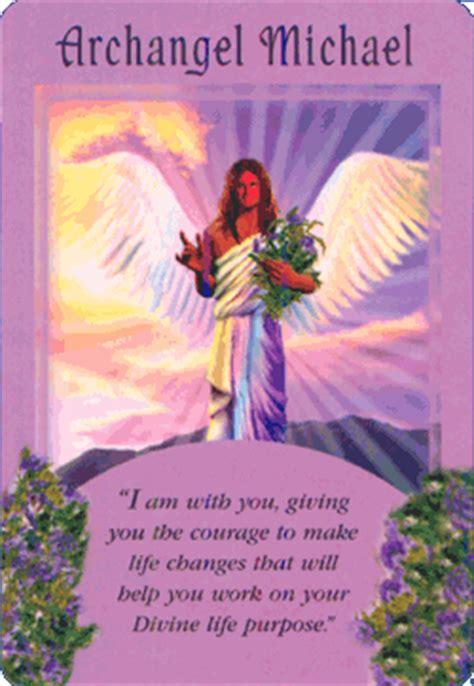 bloemen orakel engelenorakel nl trek gratis een engelenkaart uit een