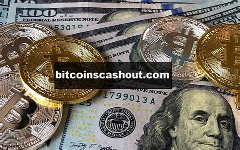 The library provide an access to explorer.cash blockchain api for php applications. Exchange Your Crypto Bitcoin To USD Cash | www.bitcoinscasho… | Flickr