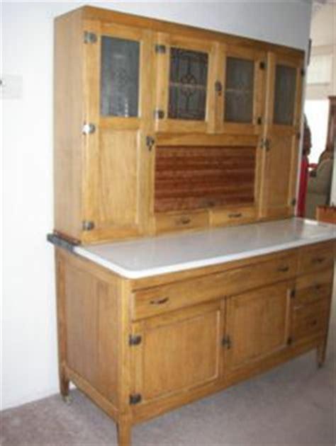 sellers kitchen cabinet 1920 s 1930 s oak sellers kitchen cabinet ebay my 2157