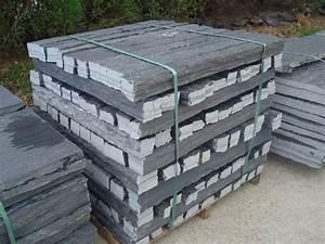 Piquet Bois Pas Cher : decoration paysagere traverses paysag res en bois ~ Dailycaller-alerts.com Idées de Décoration