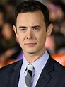 Colin Hanks List of Movies and TV Shows | TV Guide
