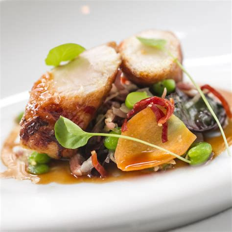 cuisine top chef best top chef restaurants food wine
