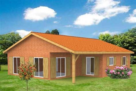 maisons a ossature en bois tous les fournisseurs habitat bois habitation bois batiment