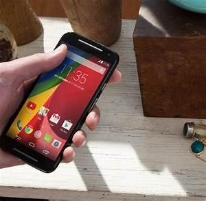 Smartphone Bis 250 Euro Im Test : das sind die beliebtesten android smartphones bis 250 euro ~ Jslefanu.com Haus und Dekorationen