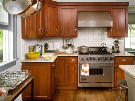 Kitchen Storage : Kitchen Storage Solutions