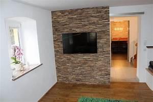 Wandverkleidung Stein Innen : wandverkleidung innen stein gartenzaun101 ~ Orissabook.com Haus und Dekorationen