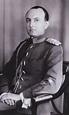 Prince Paul of Yugoslavia - Wikipedia